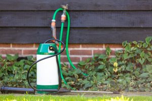 Electric Pressure Washers Are Great for Many Buyers: Are You One of Them?